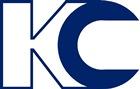 K.C. Autoteile