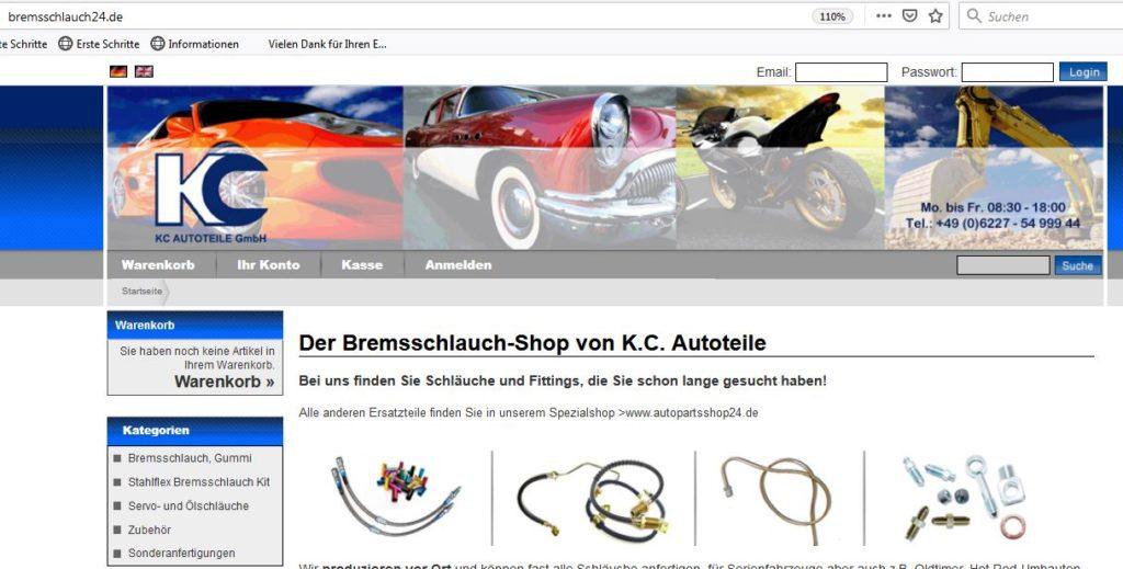 bremsschlauch24.de